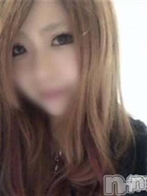ねこ☆☆(26) 身長160cm、スリーサイズB94(F).W60.H89。上田デリヘル Apricot Girl在籍。