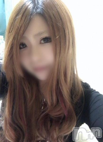 ねこ☆☆(26)のプロフィール写真1枚目。身長160cm、スリーサイズB94(F).W60.H89。上田デリヘルApricot Girl(アプリコットガール)在籍。