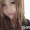 ねこ☆☆(26)