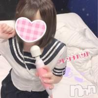 三条手コキ マドンナハンドの9月7日お店速報「空いてますよ!!! 今すぐお電話を!!」