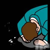 三条手コキ マドンナハンドの11月12日お店速報「大変申し訳ございません・・・明日は・・・!!!」
