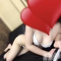 三条手コキ マドンナハンドの9月21日お店速報「自信を持ってオススメできる女の子です」