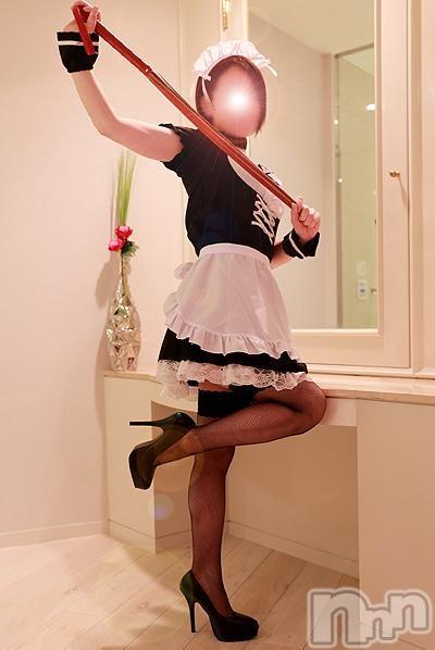 杏(あん)お姉様(28)のプロフィール写真5枚目。身長160cm、スリーサイズB86(C).W60.H88。松本SMcoin d amour(コインダムール)在籍。