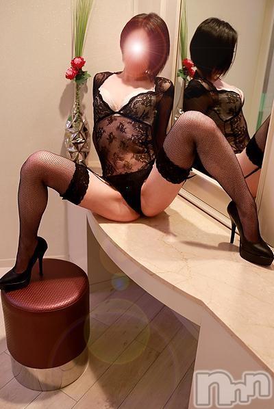 杏(あん)お姉様(28)のプロフィール写真2枚目。身長160cm、スリーサイズB86(C).W60.H88。松本SMcoin d amour(コインダムール)在籍。