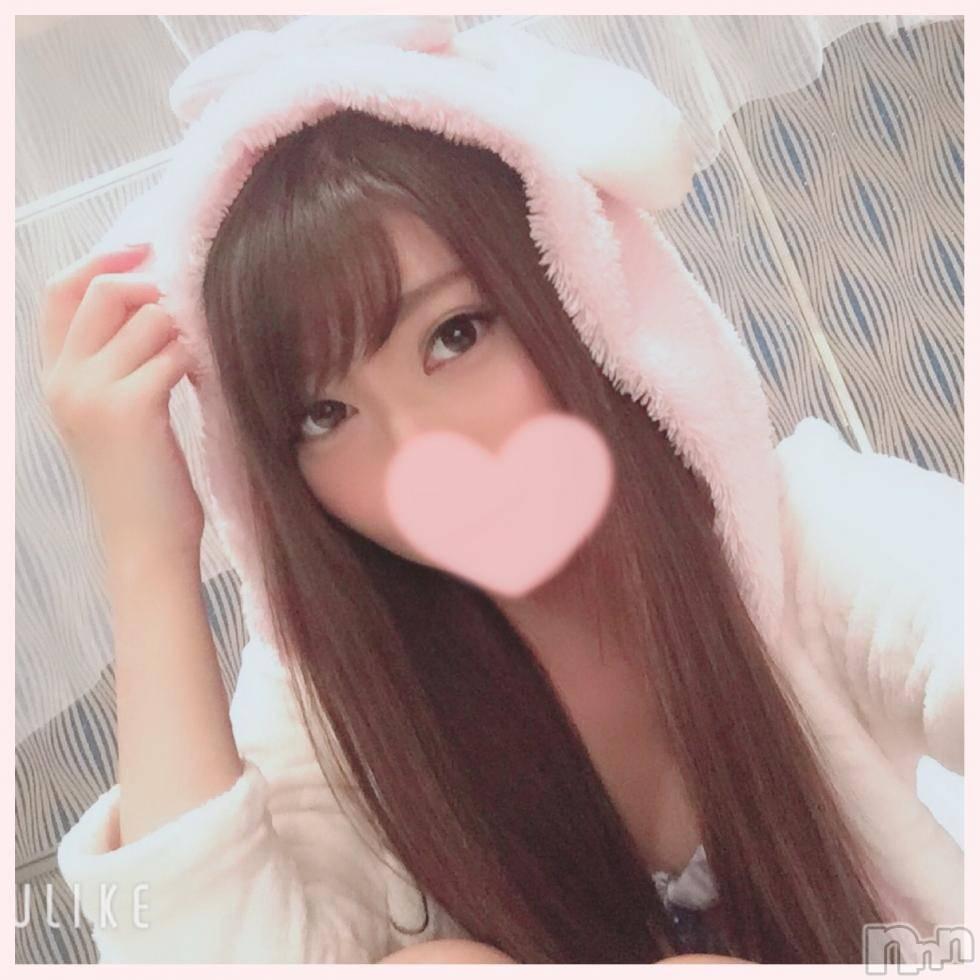長岡デリヘルROOKIE(ルーキー) 新人☆ゆき(20)の2月8日写メブログ「昨日のお礼♡」