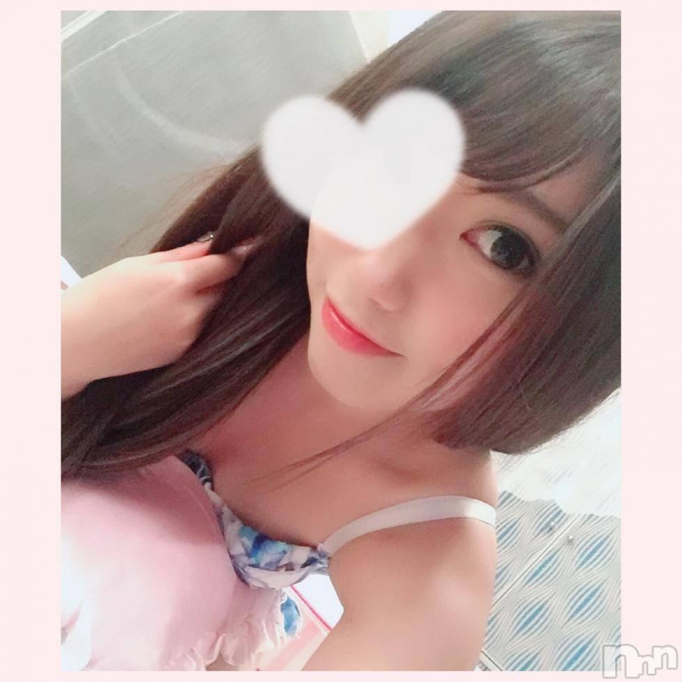 長岡デリヘルROOKIE(ルーキー) 新人☆ゆき(20)の2月9日写メブログ「昨日のお礼♡」
