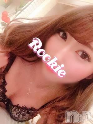 新人☆ゆき(20) 身長158cm、スリーサイズB83(C).W56.H82。長岡デリヘル ROOKIE(ルーキー)在籍。