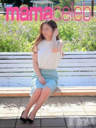 【新人】はる(26)のプロフィール写真2枚目。身長154cm、スリーサイズB86(C).W57.H84。長岡人妻デリヘルmamaCELEB(ママセレブ)在籍。