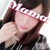 【新人】はる(26)