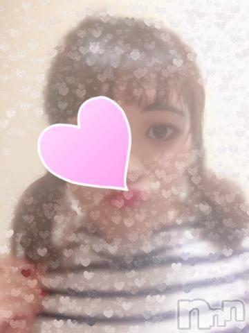 新潟手コキNOVA(ノヴァ) まどか(22)の4月30日写メブログ「もっとして??」