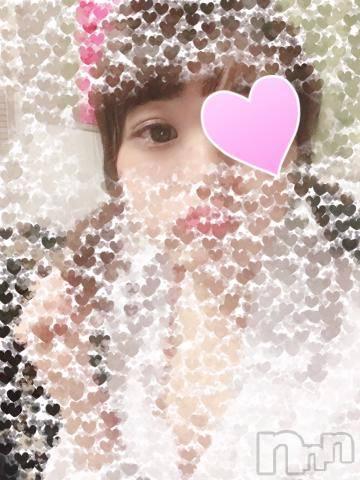 新潟手コキNOVA(ノヴァ) まどか(22)の5月1日写メブログ「緊急告知!!」
