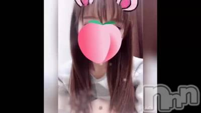 長岡デリヘル ROOKIE(ルーキー) 体験☆のえる(21)の2月13日動画「(^▽^)」