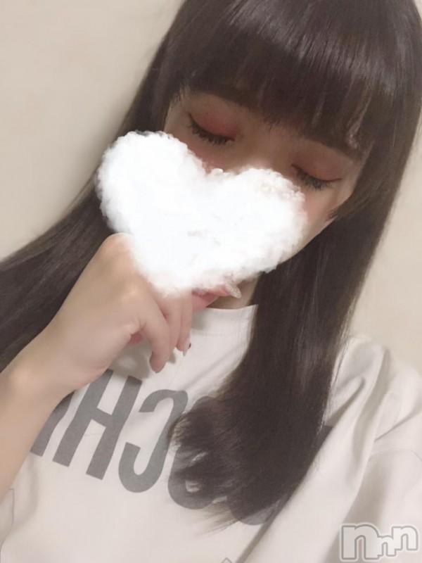 長岡デリヘルROOKIE(ルーキー) 体験☆のえる(21)の2019年2月13日写メブログ「(^▽^)」