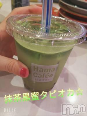 伊那デリヘル ピーチガール くるみ(20)の5月21日写メブログ「これは☆」