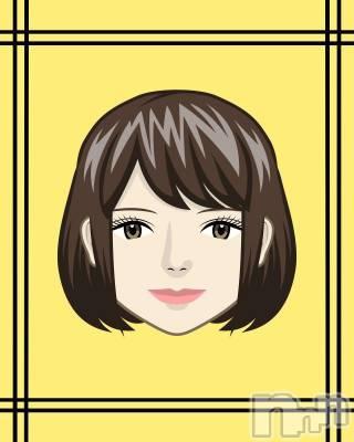 梅沢京子(24) 身長150cm。新潟東区リラクゼーション allure(アリュール)在籍。
