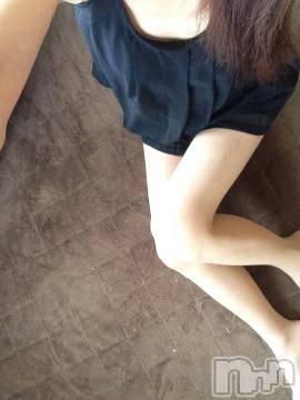 松本デリヘルPrecede 本店(プリシード ホンテン) えりか(52)の6月24日写メブログ「こんにちわ」