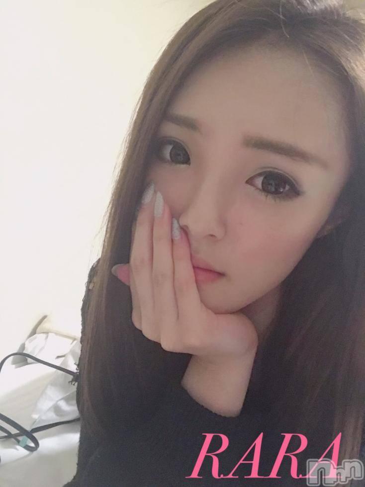 上越デリヘルLoveSelection(ラブセレクション) らら(22)の2月7日写メブログ「こんばんは♪」