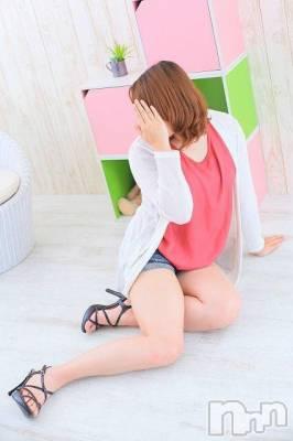 るる☆(18) 身長153cm、スリーサイズB93(F).W65.H88。上田デリヘル Apricot Girl(アプリコットガール)在籍。