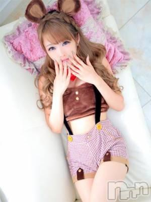 芹奈(21)
