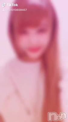 上越デリヘル LoveSelection(ラブセレクション) 芹奈(21)の4月9日動画「出勤準備中❤︎」