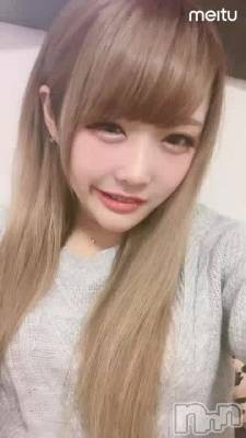 上越デリヘル LoveSelection(ラブセレクション) 芹奈(21)の動画「動く芹那」