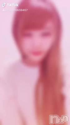 上越デリヘル LoveSelection(ラブセレクション) 芹奈(21)の4月9日動画「ブックオフなのに本ネージャーン!」