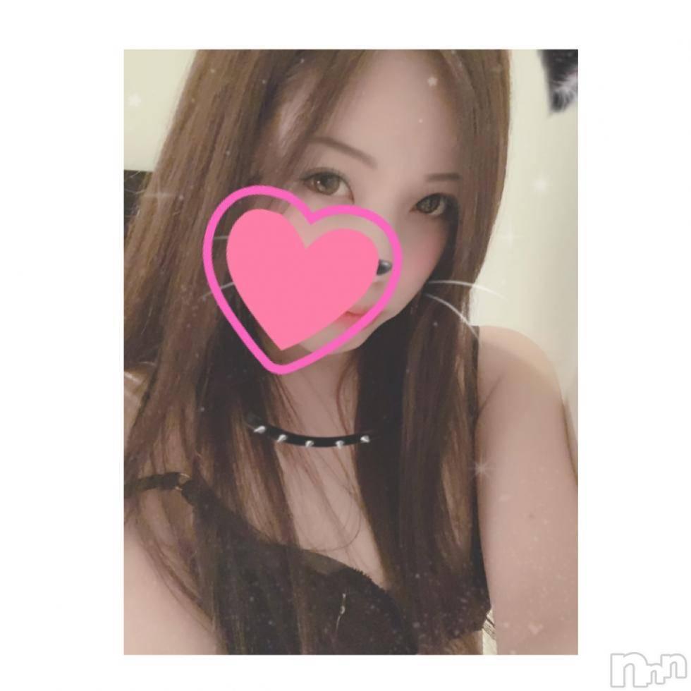 伊那デリヘルよくばりFlavor(ヨクバリフレーバー) ☆ユン☆(20)の2月4日写メブログ「2月4日 12時57分のブログ」