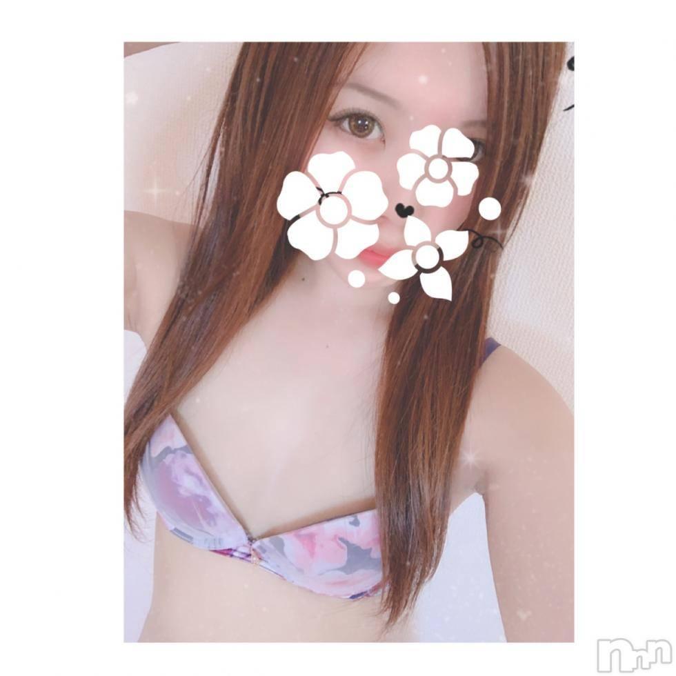 伊那デリヘルよくばりFlavor(ヨクバリフレーバー) ☆ユン☆(20)の2月5日写メブログ「出勤2日目」