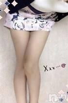 伊那デリヘルよくばりFlavor(ヨクバリフレーバー) ☆ユン☆(20)の2月8日写メブログ「完売でありがとうございます!」