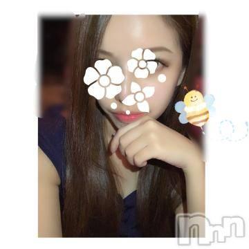 伊那デリヘルよくばりFlavor(ヨクバリフレーバー) ☆ユン☆(20)の4月17日写メブログ「ゆんです」