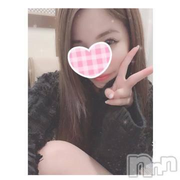 伊那デリヘルよくばりFlavor(ヨクバリフレーバー) ☆ユン☆(20)の4月19日写メブログ「ゆんdiary」