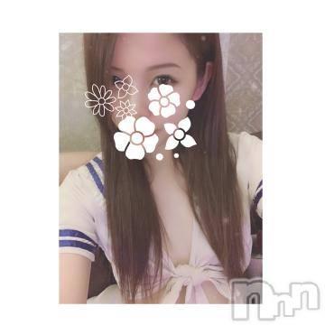 伊那デリヘルよくばりFlavor(ヨクバリフレーバー) ☆ユン☆(20)の4月20日写メブログ「平成JUMP」