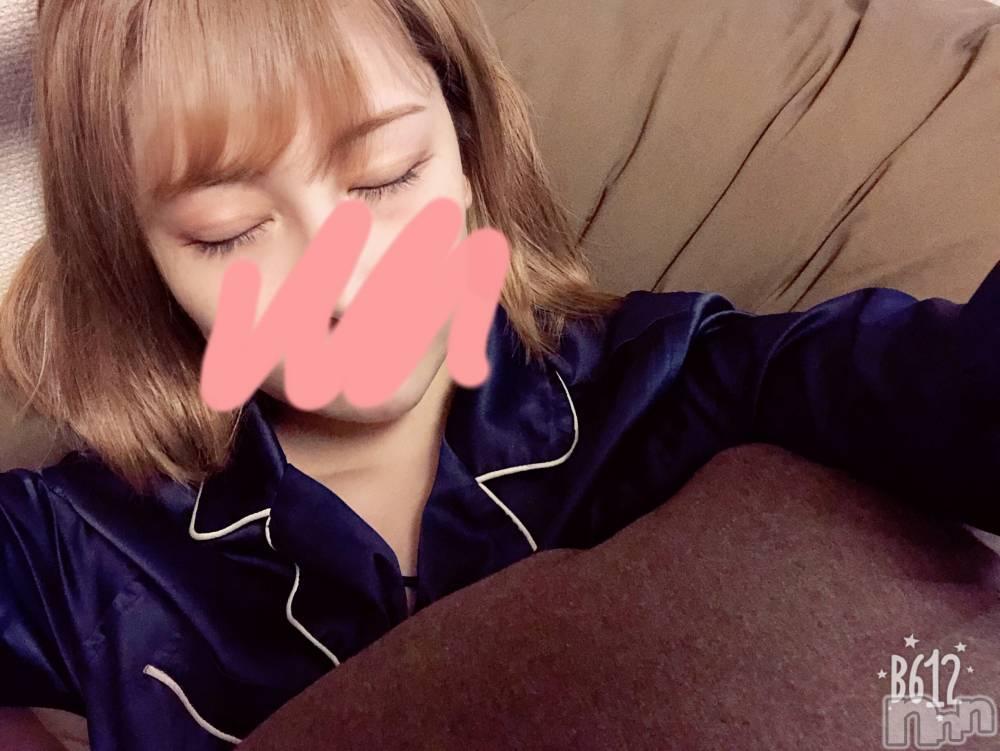 上田デリヘルBLENDA GIRLS(ブレンダガールズ) ゆう☆パイパン(20)の5月21日写メブログ「ゆう」