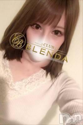 ゆう☆パイパン(20) 身長160cm、スリーサイズB83(C).W56.H84。上田デリヘル BLENDA GIRLS(ブレンダガールズ)在籍。