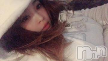 松本デリヘルデリヘルへブン松本店(デリヘルヘブンマツモトテン) みその(25)の2月10日写メブログ「楽しも~( ??????????? )」