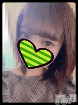 こんにちわ(*'ω'*)