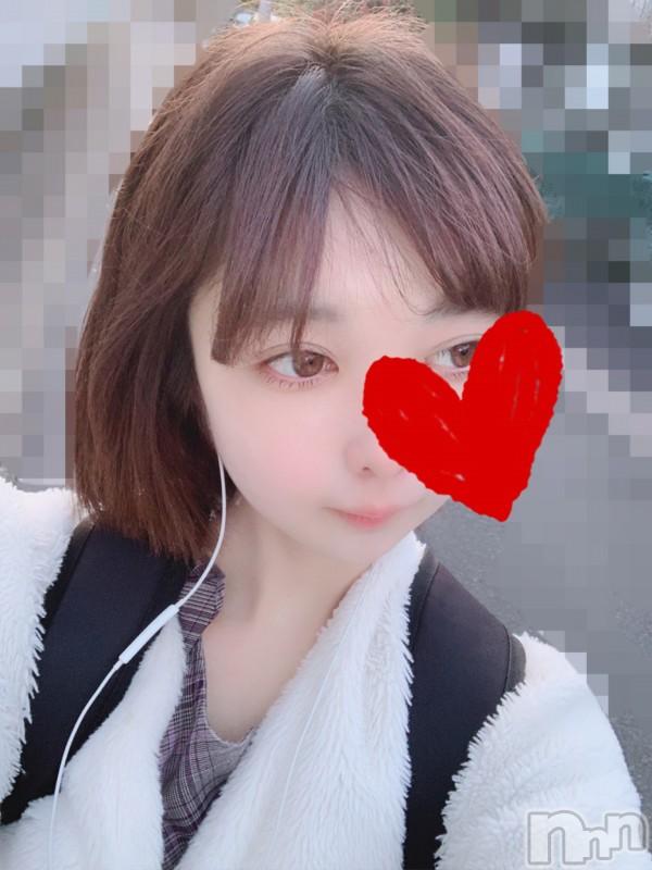 長岡デリヘル純・無垢(ジュンムク) 体験☆かりん(18)の2019年4月9日写メブログ「明日出勤!」