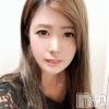 中条 マリナ(23)