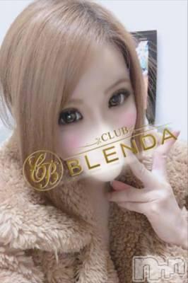 ゆりな☆ギャル(22) 身長154cm、スリーサイズB83(C).W56.H82。上田デリヘル BLENDA GIRLS(ブレンダガールズ)在籍。