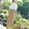 堂本めい(41)