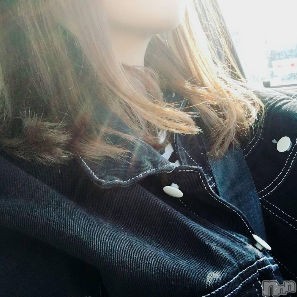 長岡デリヘルMimi(ミミ) 【新人】まお(20)の4月4日写メブログ「お礼です♪」
