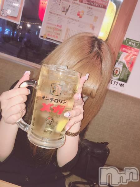 新潟駅前ガールズバーCARINO(カリーノ) あこの5月22日写メブログ「今日も出勤前に〜」