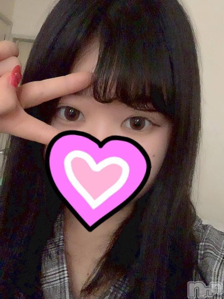 松本デリヘルピュアハート ロリ★まりあ(18)の2月8日写メブログ「まだまだ!」
