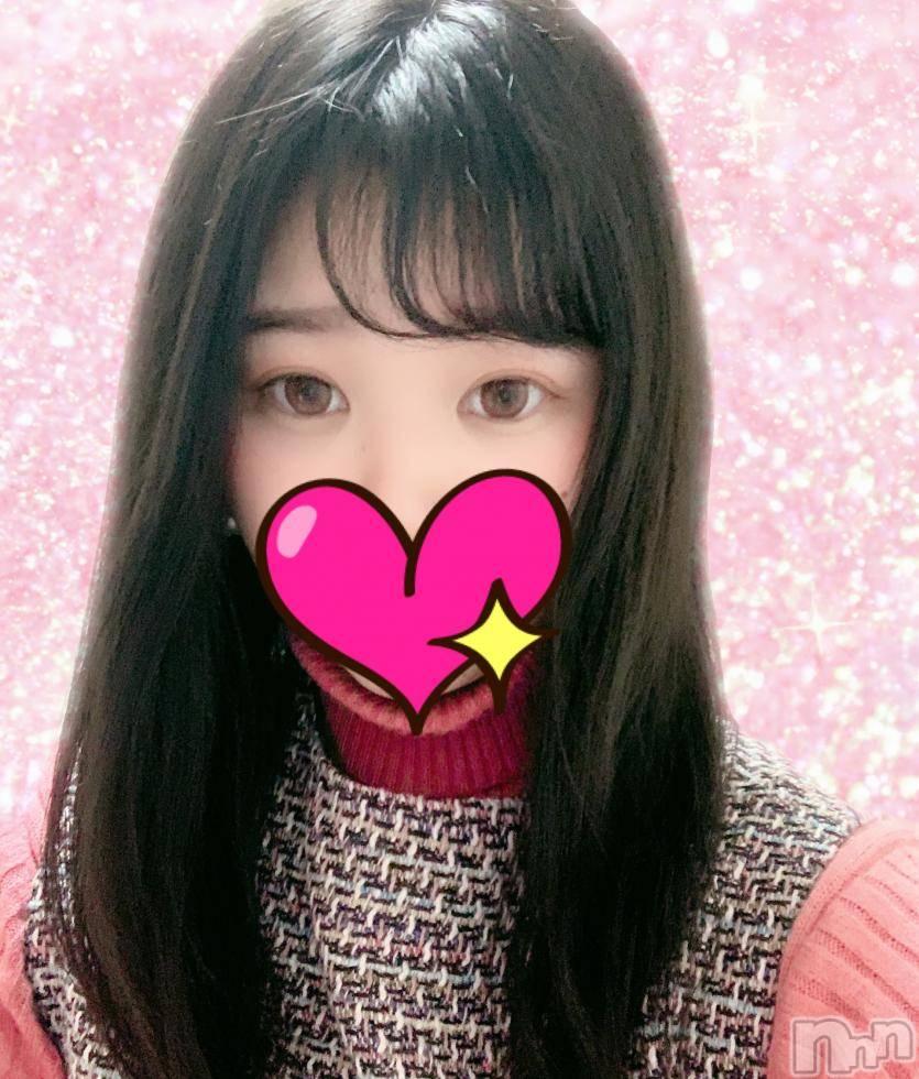 松本デリヘルピュアハート ロリ★まりあ(18)の2月9日写メブログ「今日も!」