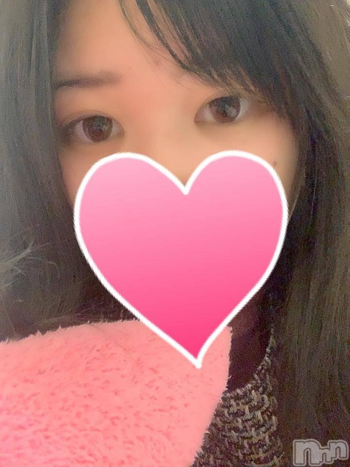 松本デリヘルピュアハート ロリ★まりあ(18)の2月9日写メブログ「おすすめ」