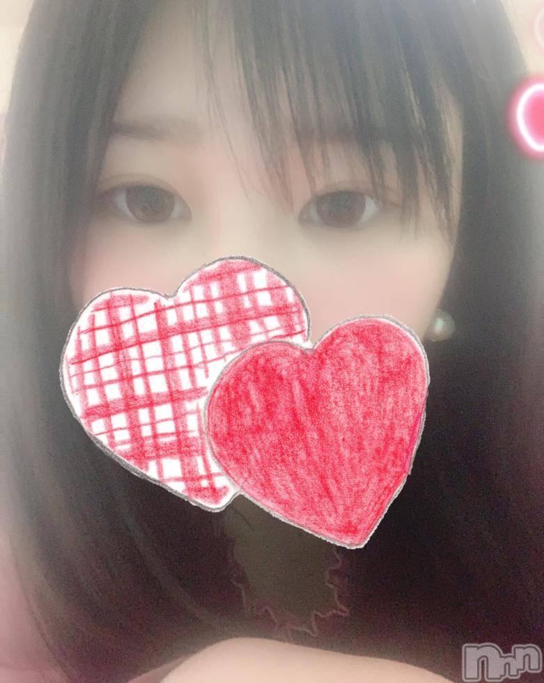 松本デリヘルピュアハート ロリ★まりあ(18)の2月10日写メブログ「このあとも」
