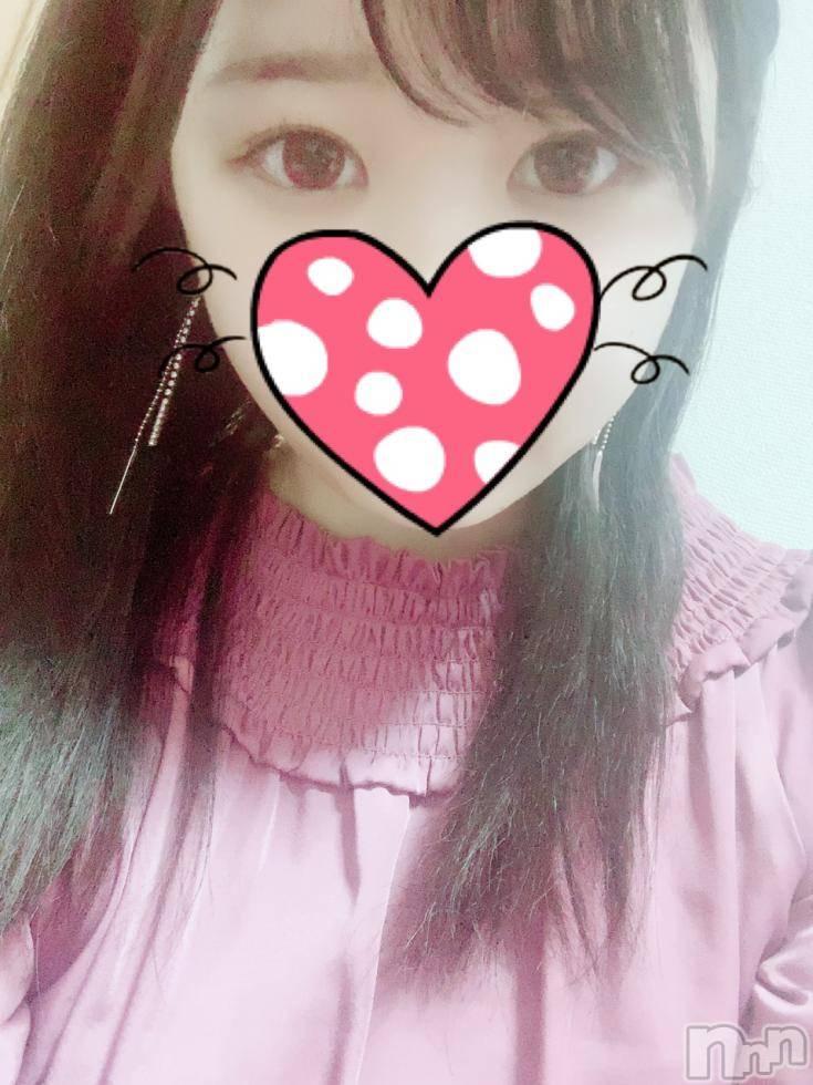 松本デリヘルピュアハート ロリ★まりあ(18)の2月10日写メブログ「うれしい!」