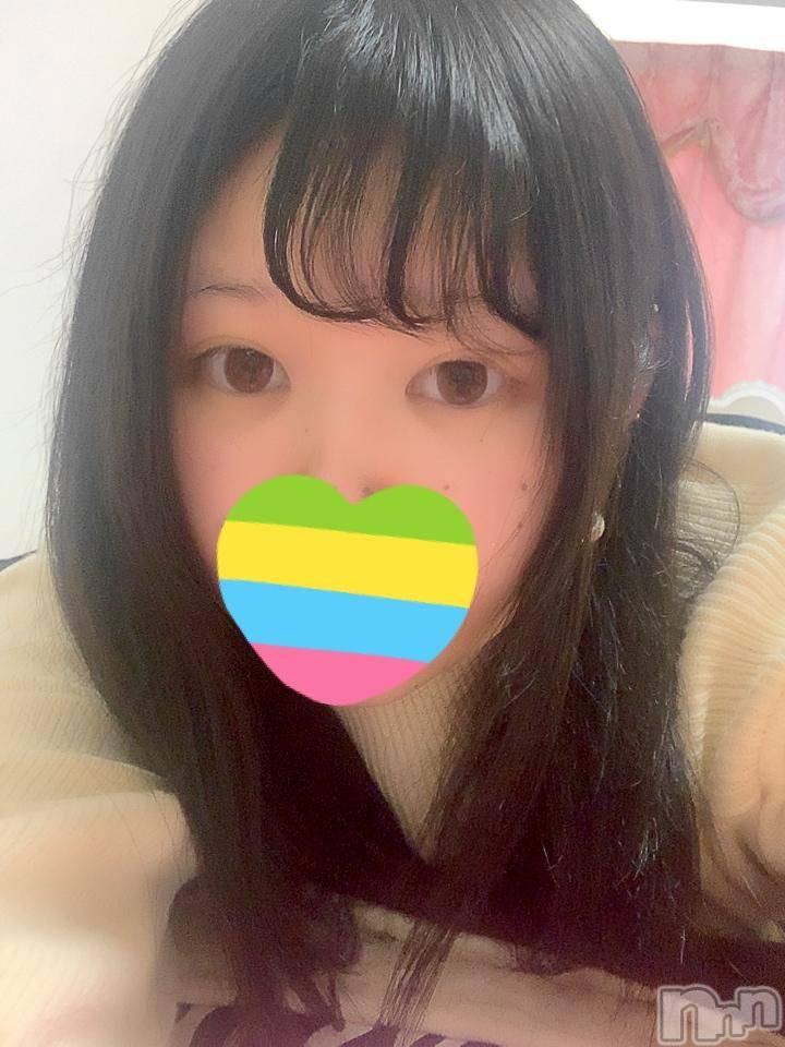 松本デリヘルピュアハート ロリ★まりあ(18)の2月11日写メブログ「さいしゅうび」