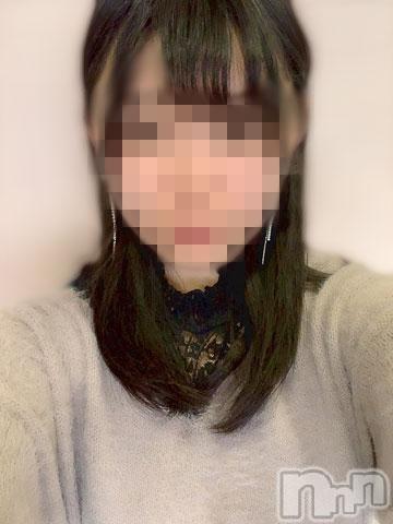 ロリ★まりあ(18)のプロフィール写真1枚目。身長152cm、スリーサイズB86(D).W58.H85。松本デリヘルピュアハート在籍。
