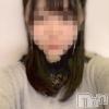 ロリ★まりあ(18)